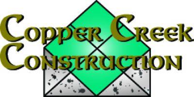 Copper Creek Construction