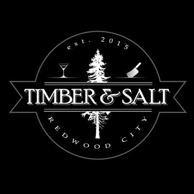 Timber & Salt