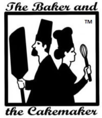 The Baker and the Cakemaker, Inc.