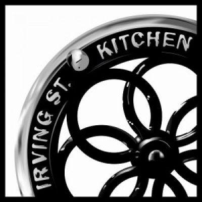 Irving Street Kitchen