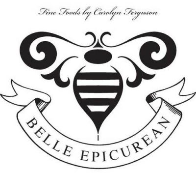 Belle Epicurean