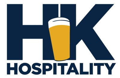 Hell's Kitchen Hospitality Group