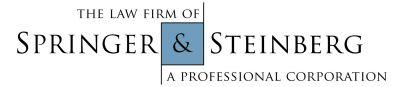 Springer and Steinberg, P.C.