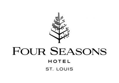 Four Seasons Hotel, St. Louis
