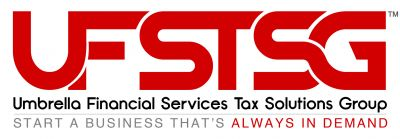 Umbrella Financial Services Tax Solutions Group