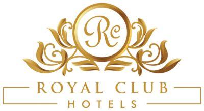 Royal Club Hotels