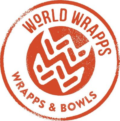 World Wrapps 2.0 Re-Opening in Santa Clara