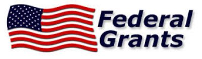 FEDERAL GOVERMENT GRANTS