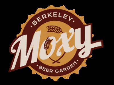 Moxy Beer Garden