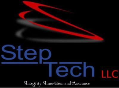StepTech LLC