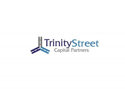 Trinity Street Capital Partners