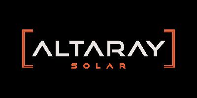 Altaray Solar