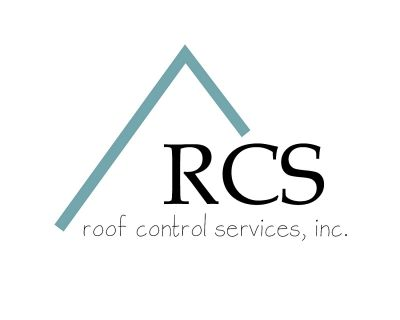 Roof Control Services, Inc.