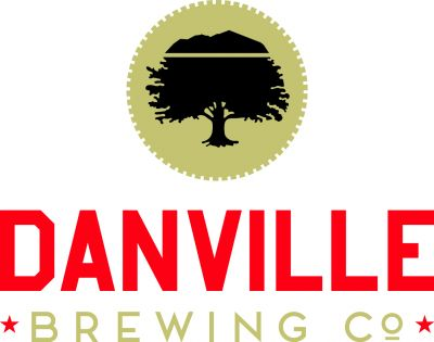 Danville Brewing Company
