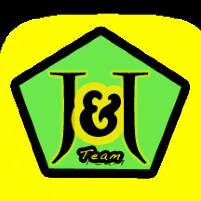 Johnson & Johnson Team