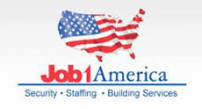 Job1America