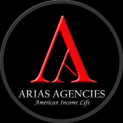 Arias Agencies
