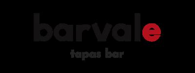 BarVale