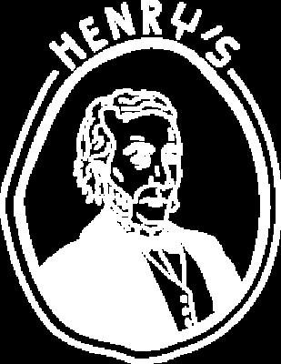 Henry's Restaurant