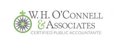 W. H. O'Connell & Associates, P.A.