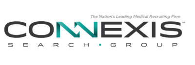 Connexis Search Group