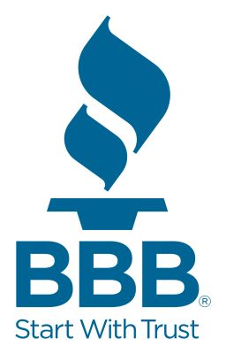 Denver Area Better Business Bureau, Inc.