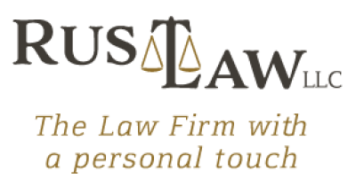 Rust Law, LLC