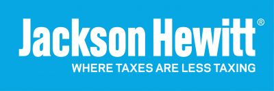 RRD Financial Services dba Jackson Hewitt Tax Services