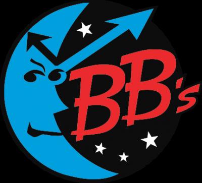 BBs Cafe - Briargrove