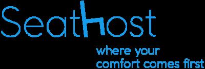 SeatHost