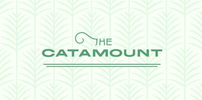 The Catamount