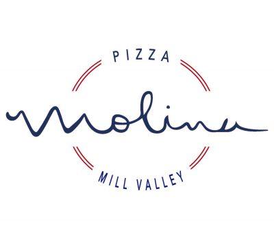 Pizza Molina