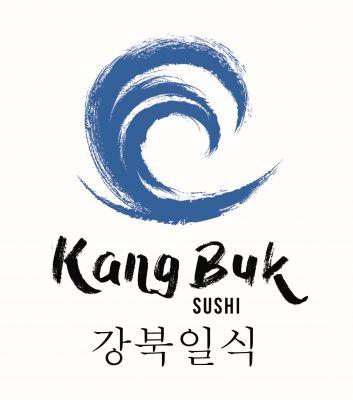 Kang Buk Sushi