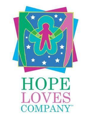 Hope Loves Company, Inc