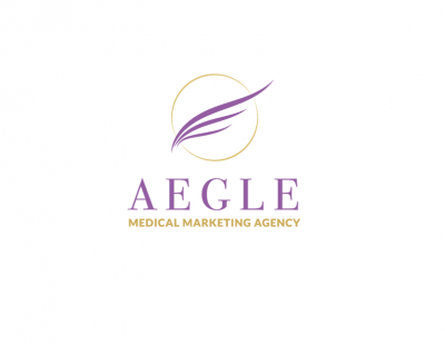 Aegle Medical Marketing
