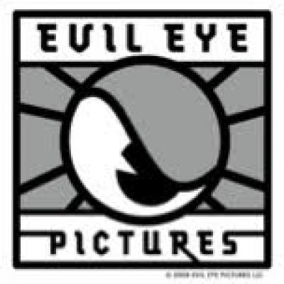 Evil Eye Pictures