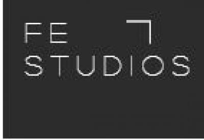 Fe-Studios LLC