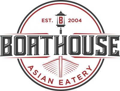 Boathouse Asian Eatery