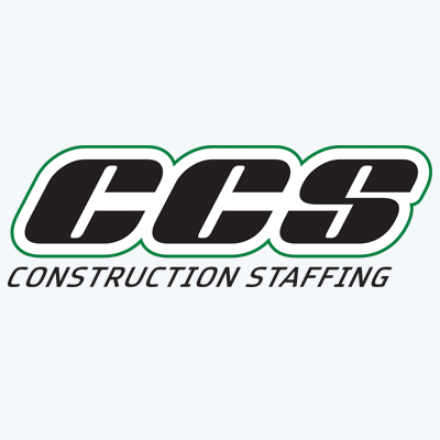 CCS Construction Staffing