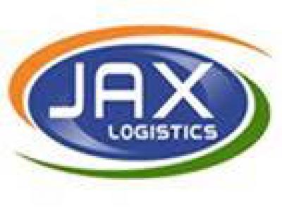 Jax Logistics