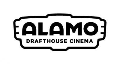 Alamo Drafthouse Cinema - Austin