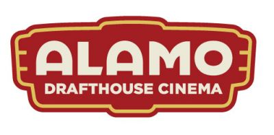 Alamo Drafthouse Cinema - Sloan's Lake