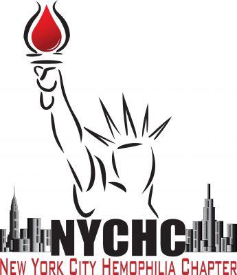New York City Hemophilia Chapter