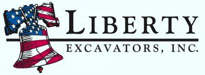 Liberty Excavators Inc.