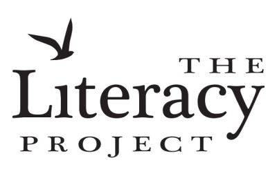 The Literacy Project, Inc.