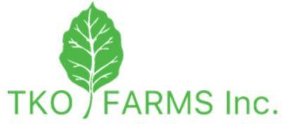 TKO Farms Inc
