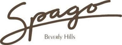 Wolfgang Puck - Spago Beverly Hills