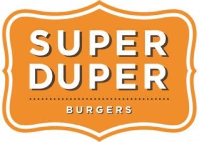 Super Duper Burgers, East Bay