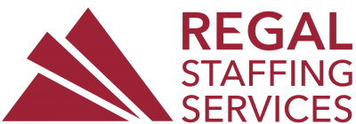 Regal Staffing Services