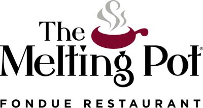 The Melting Pot-Midtown